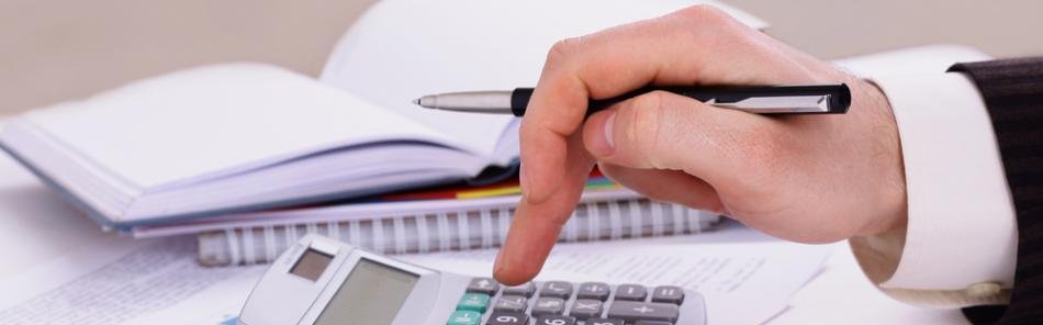 Бухгалтерия аутсорсинг цены