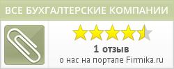Бухгалтерские услуги в Екатеринбурге.