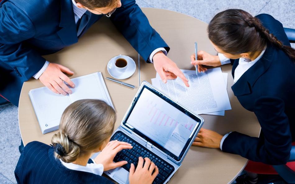 Консультация бухгалтера по ип в екатеринбурге отчеты ооо после регистрации